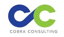 Cobra ERP